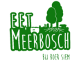 Eet Meerbosch